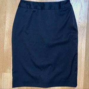 Anne Klein Skirts - Anne Klein stretch pencil skirt